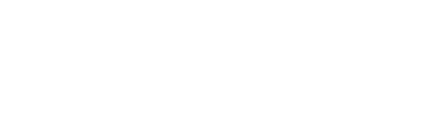 Sunstone Place Logo