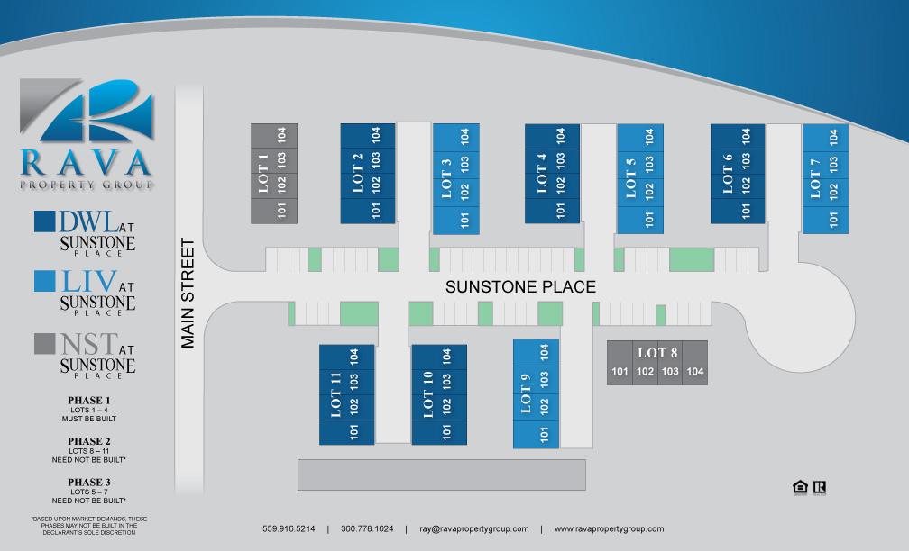 Rava Properties Map HORIZ Proof1 05.03.19